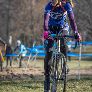mn_state_cx_champs_category_45_0052.jpg