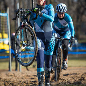 mn_state_cx_champs_category_45_0053.jpg
