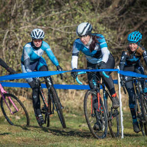 mn_state_cx_champs_category_45_0059.jpg