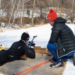 elk_river_novice_clinic_part_ii_and_race_0007.jpg