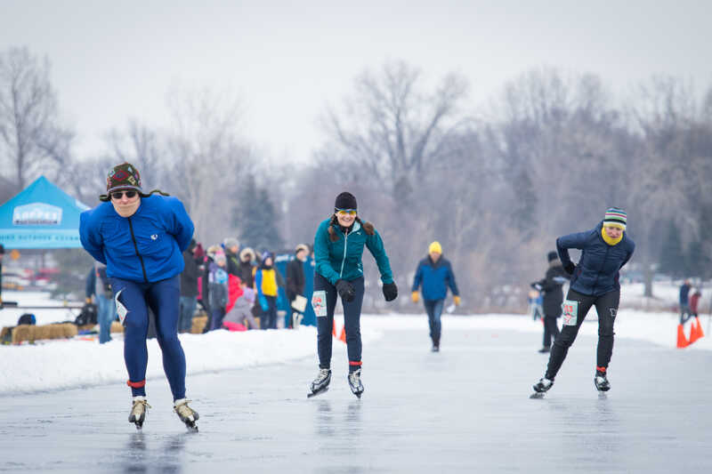 speedskating_loppet_10km_and_25km_0013.jpg