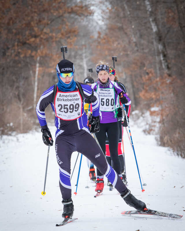 january_elk_river_biathlon_0006.jpg