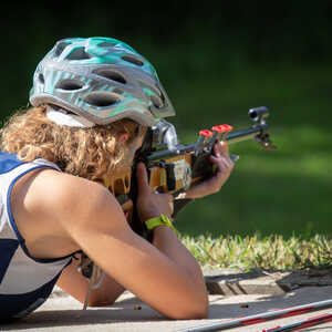 july_elk_river_biathlon_0001.jpg