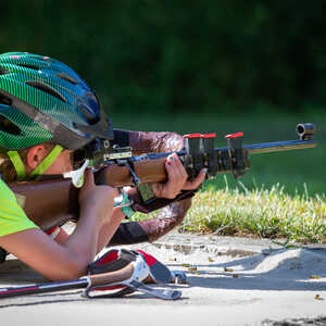 july_elk_river_biathlon_0008.jpg