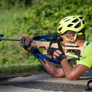 july_elk_river_biathlon_0013.jpg