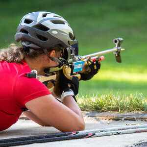 july_elk_river_biathlon_0014.jpg